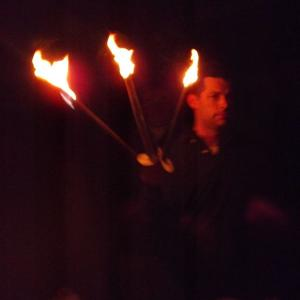 tntorch20123